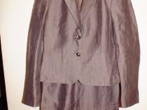 Costum Damă Esprit (rochie și sacou)