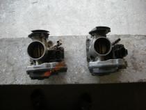Carburator Golf 4,1.4 benzina