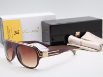 Ochelari Louis Vuitton Millionaire Z0098E Maro