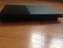 PS 2-Sony cu comenzi,jocuri