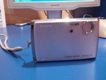 Aparat foto-video Sony Cyber-Shot DSC-T33