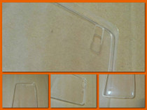 Carcasa Huawei Honor 4C - husa protectie spate telefon, gel