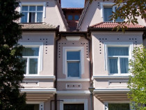 Cazare Residence Ambient 3* Brasov, Rooms & Apartments