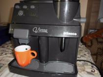 Aparat de cafea saeco viena