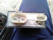 1j0 919 506 H modul comanda electroventilator