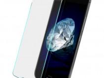 Folie sticla HTC One A9 - tempered glass ecran geam display