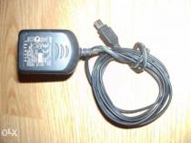 Incarcator telefon mufa miniUSB