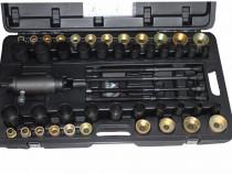 Kit hidraulic pentru montare și demontare a articulațiilor