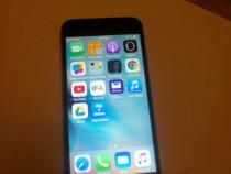 iPhone 6S-de 16GB