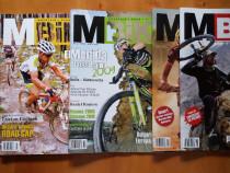 5 reviste MBike