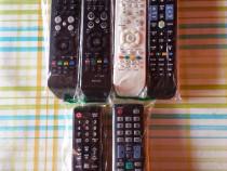 Telecomenzi TV LCD LED Samsung/Sony/Panasonic/Philips/LG