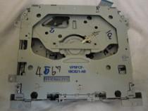 Ghidaj+Laser cd player auto model VP5FCF 18C821-AB-absolut N