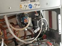 Interventii si reparatii centrale termice Buderus si Bosch