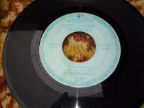 Qualiton, disc Nagy Eva