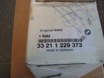Set Burduf planetara BMW E30 E36 E39 M52 M54 33211229373