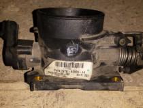 Clapeta acceleratie mondeo mk3 1.8 benzina 1999-2007