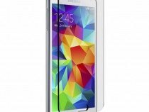 Folie sticla Samsung S4