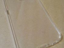 Carcasa Samsung Galaxy S6 Edge husa protectie spate telefon
