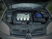 Injectoare Volkswagen Golf 5, 1.9 BKC 2006-sport