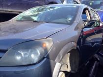Far stanga Opel Astra H