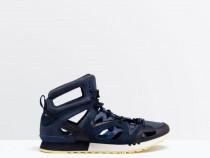 Running/Athletic Sneakers/Shoes/Adidasi de la ZARA - New!
