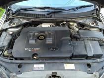 Turbo ford mondeo mk3 2.0 tdci