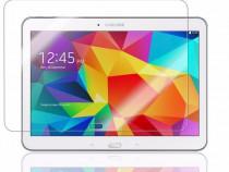 "Folie Sticla Tableta Samsung Galaxy Tab 4 10.1"" t530 Tempere"