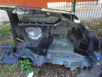 Contra aripa Spate BMW Seria 1 F20 F21 M Completa