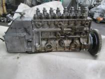 Pompa de injectie Bosch PE8P120 - motor Deutz in 8V
