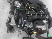 Motor Peugeot Citroen 1.6 hdi tip 9HY 109 c.p. euro 4