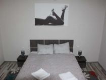 Apartament Regim Hotelier Faleza Mazepa 1