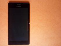 Ansamblu Display + Touchscreen Sony Xperia M2