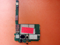 Placa de baza Vodafone Smart Tab 36 1215x Alcatel