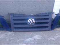 Masca vw crafter