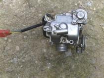 Carburator Keihin CVK18 17NE - Piaggio Liberty (00-02) - Lib
