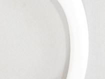 Maner alb pentru frigider gorenje - produs original - nou