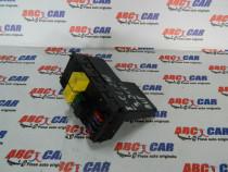 Panou siguranta mercedes e-class w210 3.2 cdi