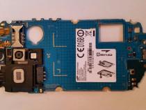 Dezmembrez Samsung Galaxy S3 Mini