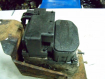 Pompa Abs Renault 1 6 16 Valve