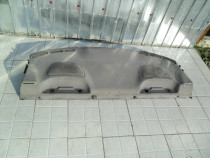 Panou portbagaj Alfa Romeo 156