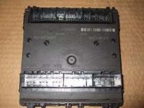 Calculator confort Volkswagen, Seat, Skoda, Audi 6Q1937049D
