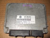 Calculator Ecu VW Lupo 047906027