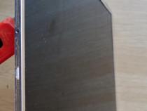 Ecran laptop LCD 13.3 inch 30 pini
