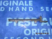Rampa injectoare Hyundai Santa Fe