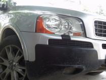 Piese sh. dezmembrare Volvo XC90