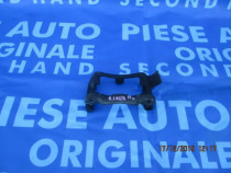Suport etrier Renault Laguna 1.8i 1995