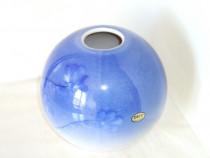 Vaza ceramica, pictata manual - design Mari Simmulson DECO