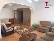 Apartament 3 camere - str gavrilov corneliu