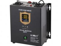 Invertor solar Kemot 500W