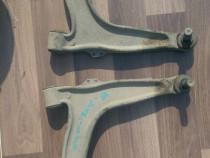 Bascule fata S +D Opel Vectra C 1.9 cdti 150 cp